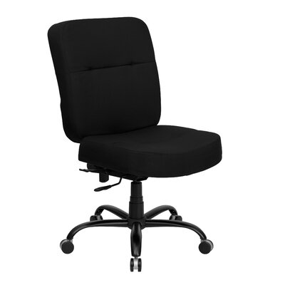 Series Leather Desk Chair Upholstery Hercules Product Picture 1145