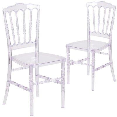 Glenoe Modern Chiavari Chair