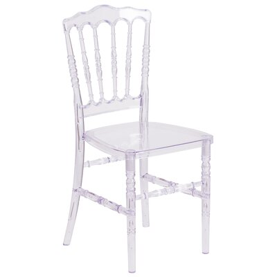Glenoe Chiavari Chair