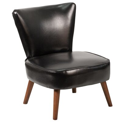 Pepe Upholstered Side Chair