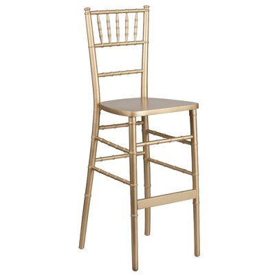 Romarin 29 Bar Stool