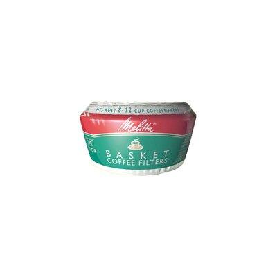 Melitta Basket Coffee Filter 62957