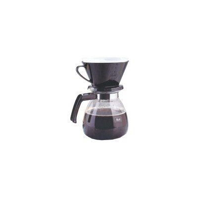 10 Cup Coffee Maker 640616