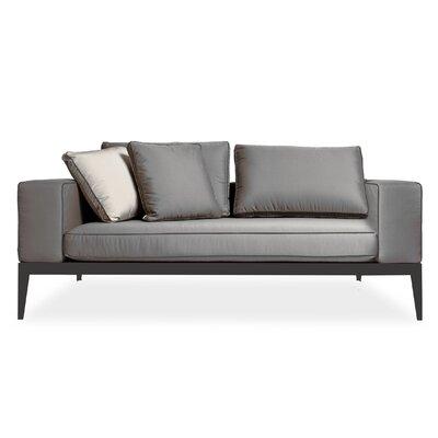 Money saving Balmoral Deep Seating Sofa Frame - Product picture - 1012