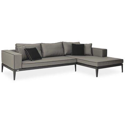 Valuable Sofa Frame Product Photo