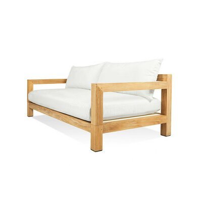 Optimal Loveseat Product Photo