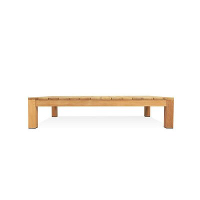 Harbour Outdoor Pacific Coffee Table