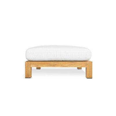Pacific Ottoman Cushion 887 Item Image