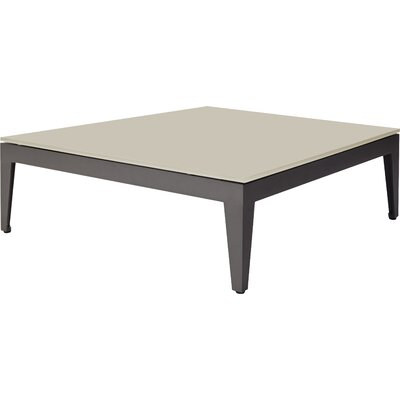 Balmoral Side Table Finish: Asteroid