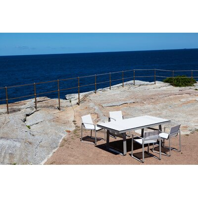 Money saving Clovelly Dining Set - Product picture - 1012