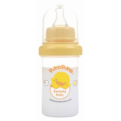 Nursing PP Bottle