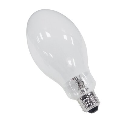 149W LED Light Bulb