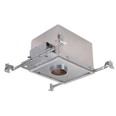 Halo LED Recessed Housing (Set of 4)