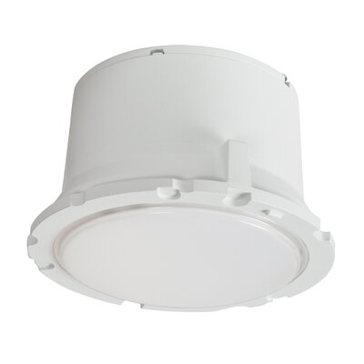 Halo LED Recessed Retrofit Downlight