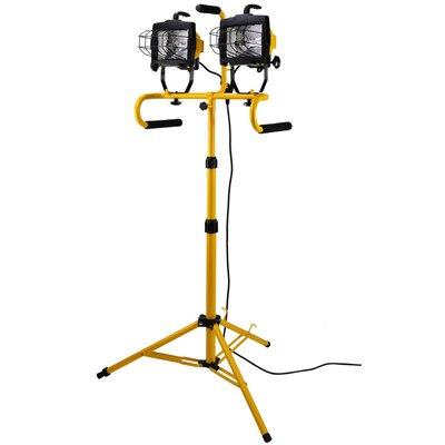 1000 Watt Halogen Standlight