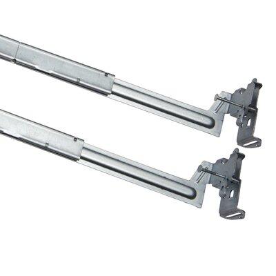 Wood Joist Bar Hanger Compact Fluorescent Optical Systems Recessed Housing