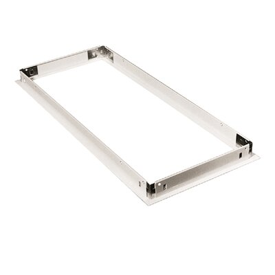 Dry Wall Frame Kit