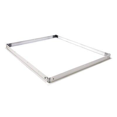 Dry Wall Frame Kit