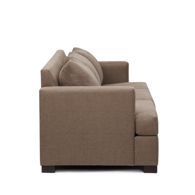 Beau Standard Sofa