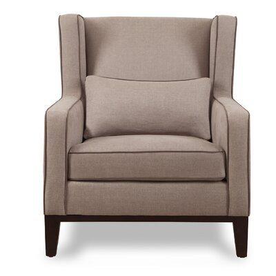 Netto Wingback Chair