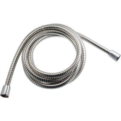 Flexible Replacement Hand Shower Hose