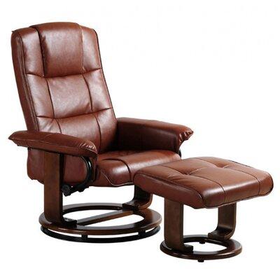 Furniture Living Room Furniture Recliner Euro Recliner