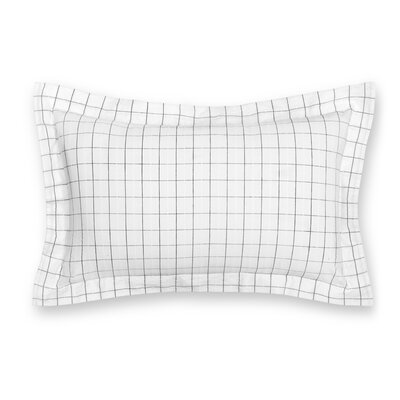 Cambridge Breakfast Pillow