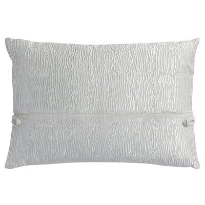 Park Ave Animal Print Lumbar Pillow