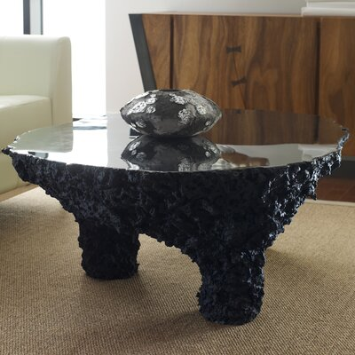Lava Coffee Table