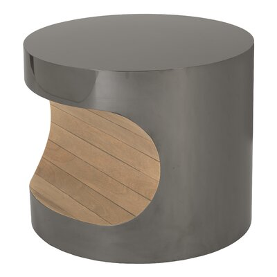 Bite End Table