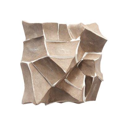 Hornyak 11.5 x 11.5 Mosaic Tile