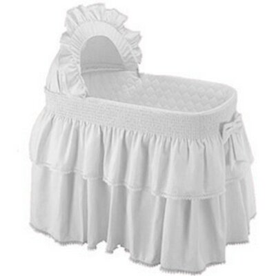 Marianne Bassinet Bedding Set HBEE1870 39268144