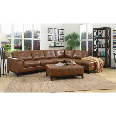 Trent Austin Design TADN1581 25715534 Lonato Right Hand Facing Sectional