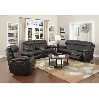DBHC2112 Darby Home Co Living Room Sets