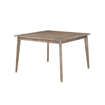 Mariella Counter Dining Table