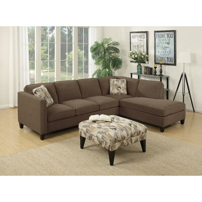Baugh Sectional Collection