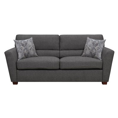 Kohl Full Sofa Bed Sleeper
