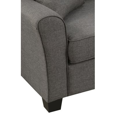 Eile Sleeper Sofa