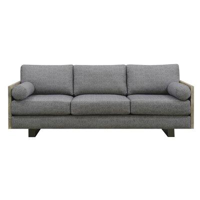 Fraire Standard Sofa