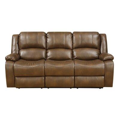 Seay Reclining Sofa
