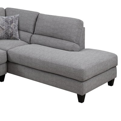Speakeasy�Sectional