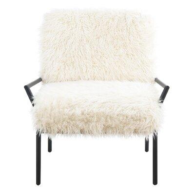 Anneliese Armchair