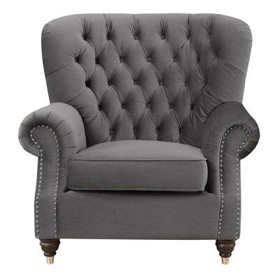 Bethzy Configurable Living Room Set