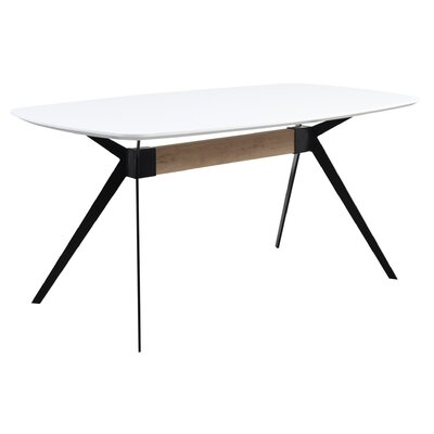 Cliona Dining Table