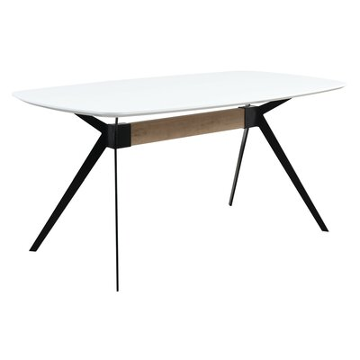 Cliona Gathering Height Dining Table