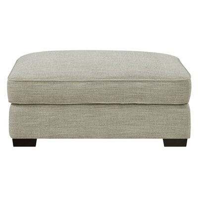 Morford Cocktail Ottoman