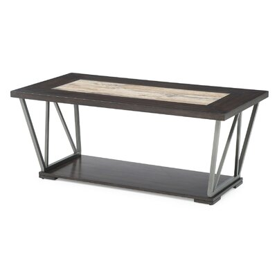 Knorr Coffee Table
