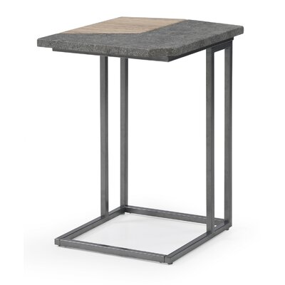 Veiga Laptop C Table