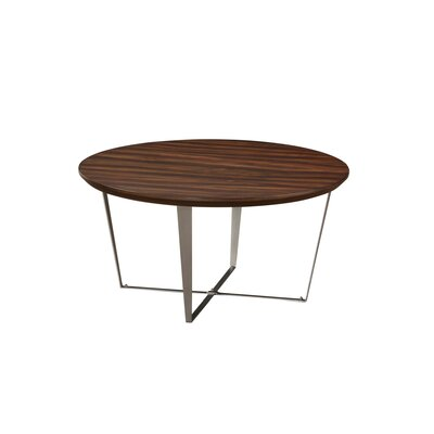 Klingbeil Coffee Table