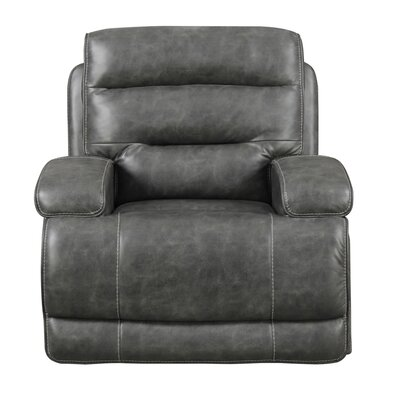 Charnley Power Recliner
